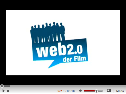 Web 2.0 – Der Film